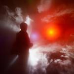 Clouds066