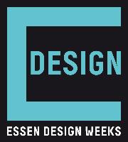 Essen Design Weeks 2014: 40 Veranstaltungen in sechs Wochen