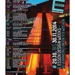 Programmposter_Essen_Design_Weeks_Seite_01