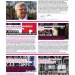 Programmposter_Essen_Design_Weeks_Seite_03
