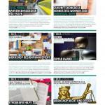 Programmposter_Essen_Design_Weeks_Seite_06
