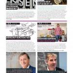 Programmposter_Essen_Design_Weeks_Seite_07