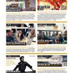 Programmposter_Essen_Design_Weeks_Seite_08