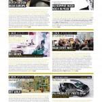 Programmposter_Essen_Design_Weeks_Seite_09