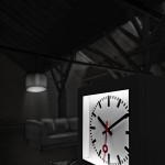 Vierkant_Blockuhr_Illustration_7edit_2
