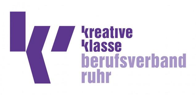 Kreative Klasse: Mit Drive auf die C.A.R.!