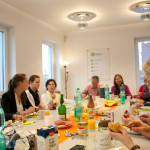 Coworking Spaces im Ruhrgebiet: Work Inn