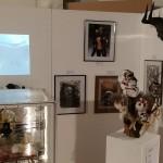 H3adtrauma - Interdisziplinäres Kunstprojekt zur Erforschung von alternativen Workflows in der Kunst-und Kreativbranche